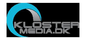 Kloster Media